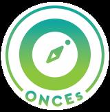 ONCEs Thailand พื้นที่เรียนรู้สำหรับเยาวชนไทย